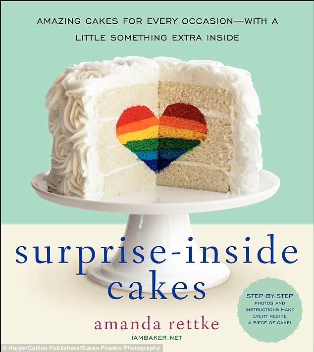 surprise-inside-book