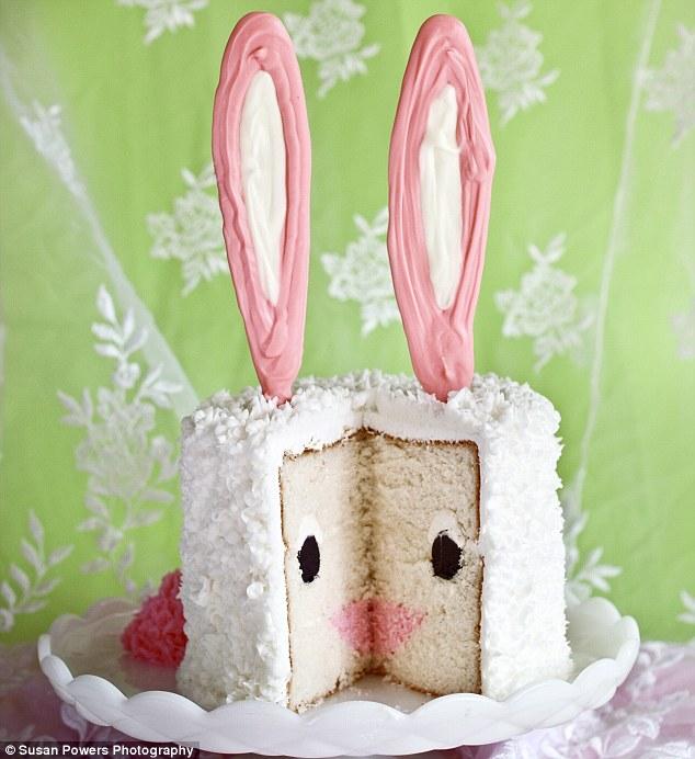 surprise-inside-bunny