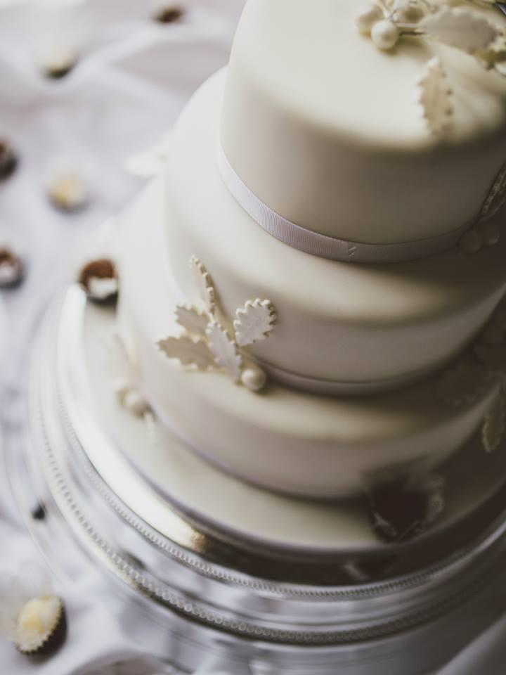 darren-wedding-cake-1