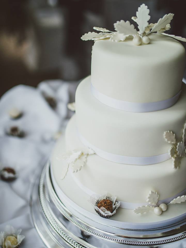 darren-wedding-cake-2