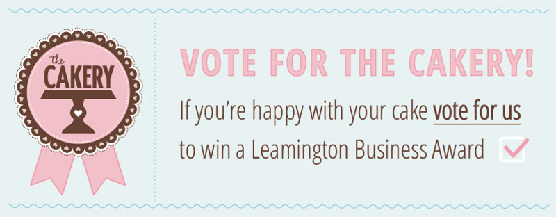 Leam-business-awards-vote-banner