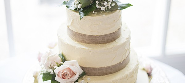 Wedding Cakes Archives , Page 7 of 15 , The Cakery