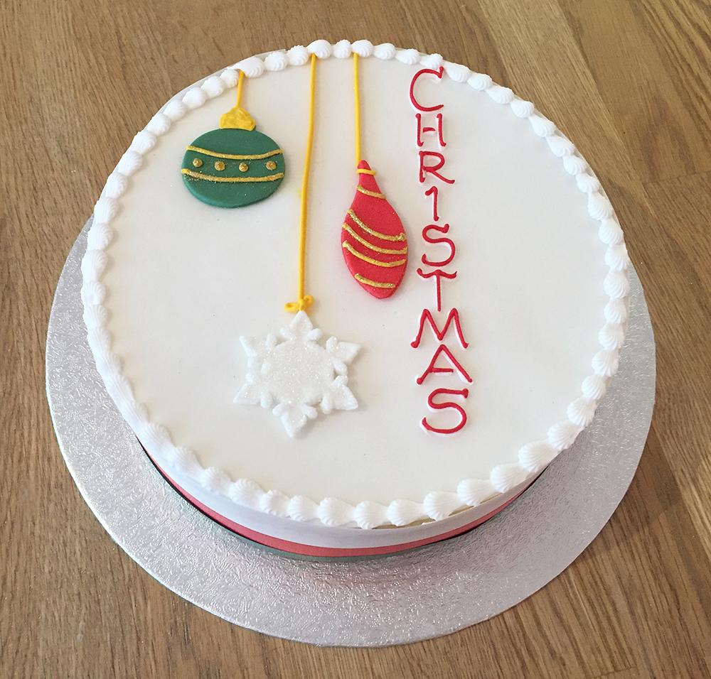 xmas-cake-2015-2