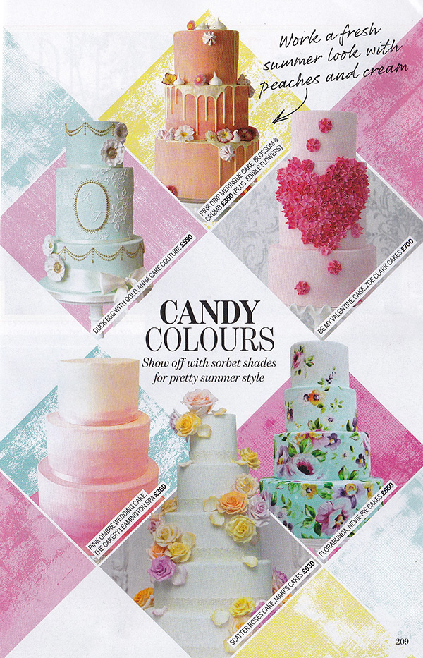 Perfect-Wedding-Mag-Candy-Colours-Jun-2016-blog