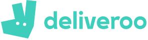 deliveroo-logo-sml