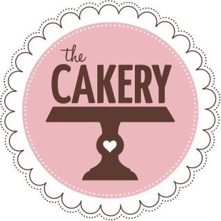 The Cakery Leamington